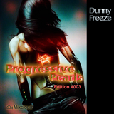 Progressive Pearls Edition #003 (DJ Dunny Freeze)