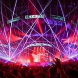 NOBS-Trance LIVE 7-3-14