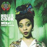 HIGH GRADE MIX HOLLIE COOK-MIXED BY VINCIOAKADIGITA