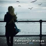 February's Mixtape (week 1) *2014