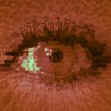 Mar.2014 Deep Minimal House Techno Mix
