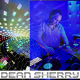 Dean Sherry. Wright Venue Penthouse Classics Vol II_V2 (alternate mix)