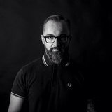 Konzentrisch Music Podcast 005 - Owen Ezard (October 2014)