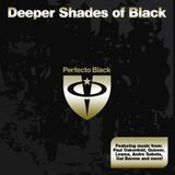 Perfecto Black Radio 004 - Philthy Chit