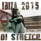 IBIZA 2015 Deep House Session ( Dj Stretch )