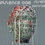Opulence 008 Part 3: Joseph Christian