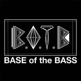 BASE of the BASS Vol.7