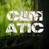 Climatic Sessions vol.3 Willem