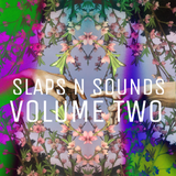 SLAPS-N-SOUNDS RADIO VOL. 2