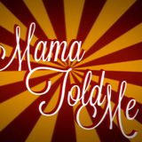 ROCK IT 2015 VOL 1 - mama told me