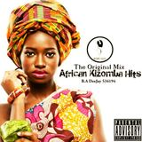 African Kizomba Hits