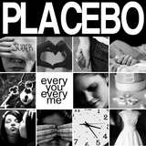 .::Placebo Mix::.