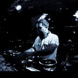 Late Night Show By Dj Moh Ep.123
