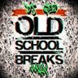Old Skool Breaks #2