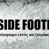 Humba 010 - 25-01-2014 (HUMBA! vs Otherside Football)