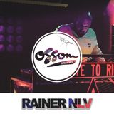 Ossom Sessions // 03.01.2019 // by Rainer Nlv