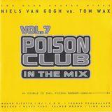 Niels van Gogh (Poison Club Vol. 7)