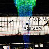 SOLVEG X-MAS Mix