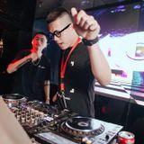 Việt Mix 2K19 - Tình Nhân Ơii - DJ Tilo Remix