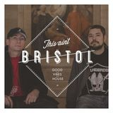 This Ain't Bristol - In The Mix Vol. 13 (by Golf Clap)