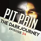 The Dark Journey  Episode 24