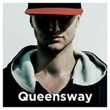 Queensway - BMTM guest mix for French Toast Radio