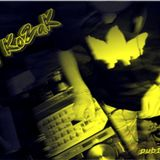 DJ KoZaK - I'm Lost In Music