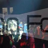 Pop Sessions Jan 2014 DJ Ian Ford