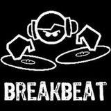 Math BreakBeat 2014