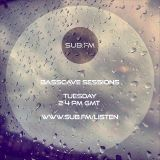Basscave_Sessions_12_NOV_2019_Sub_FM