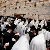 El mes hebreo de ELUL