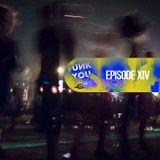 Funk U Episode 14 (Prosto Radio Kiev 102,5 FM)
