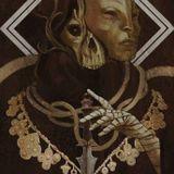 Otkun Darkpsy Series #008 - an Ode to Dark Whisper
