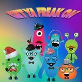 Get Ya Freak On