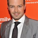 """Joey Lawrence """"My Brother's Keeper"""" Interview"""