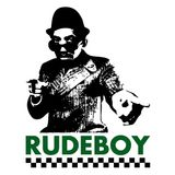 tH0r - rudeboys take a ride   (mix)