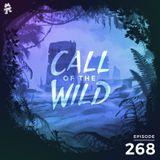 268 - Monstercat: Call of the Wild