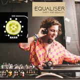 Tami Pein - Equaliser Mix