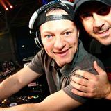 Charly Lownoise & Mental Theo@Nature One 2013 (SSL)