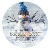 Winter Set 2017 - Mix By Dj Dror Cohen