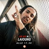 Simone intervista Laioung - #tag 3 dicembre 2018
