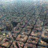 Dj Mica @ Eclipse, W Barcelona - Sensual Sessions #1