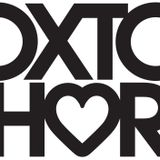 The Hoxton Whores - Whorehouse Show on Select Radio 9/2/15