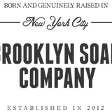 Bösser & Wohde for Brooklyn Soap Company - Dirty Warehouse (DJ Mix)