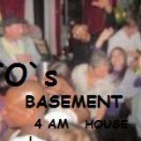 JO`S BASEMENT 4AM HOUSE TWO