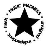 Music Madness #012