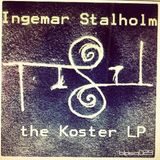 [blpsq029] Ingemar Stalholm - The Koster LP (continuous version)