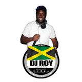 DJ ROY EARLY SMOOTH REGGAE & JUGGLING [LIVE AUDIO ]