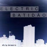 Electric Batidão