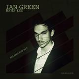 BFMP #257 | Ian Green | 03.10.2014